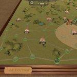 Скриншот Land Doctrine – Изображение 11