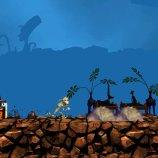 Скриншот Pyramid Raid