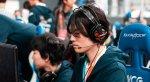 Cross Fire на World Cyber Games: хроника событий - Изображение 78