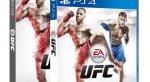 Новая UFC задержится до июня вместе с Брюсом Ли  - Изображение 2