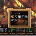 Скриншот Guild Commander – Изображение 5