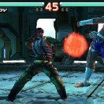 Скриншот Tekken 3D: Prime Edition – Изображение 93