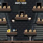 Скриншот Chrono&Cash – Изображение 4