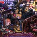Скриншот Mystery Case Files: Fate's Carnival – Изображение 3