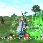 Скриншот Shining Resonance – Изображение 31