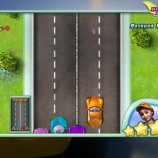 Скриншот Автоателье