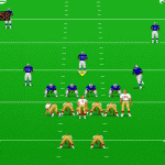 Скриншот Touchdown – Изображение 7
