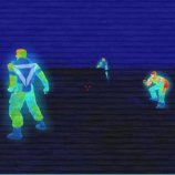 Скриншот Aliens versus Predator