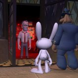 Скриншот Sam & Max: Episode 205 - What's New, Beelzebub? – Изображение 5