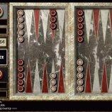 Скриншот Backgammon – Изображение 5