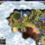 Скриншот Warlock: Master of the Arcane – Изображение 12