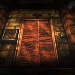 Скриншот Kraven Manor – Изображение 9