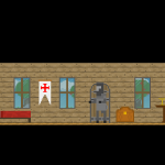 Скриншот Cave Brawlers – Изображение 4