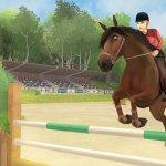 Скриншот Petz: Saddle Club – Изображение 5
