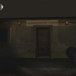 Скриншот Nyctophobia – Изображение 7