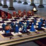 Скриншот Battle Chess: Game of Kings – Изображение 2