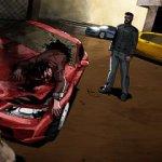 Скриншот Driver: Renegade 3D – Изображение 2