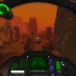 Скриншот Gunship: Apocalypse – Изображение 8
