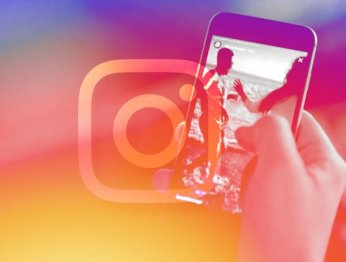 Почему Instagram еще не добавил эту функцию?