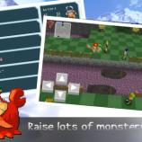 Скриншот Minimon 3D