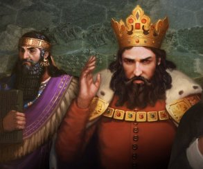 Сегодня вышла Sid Meier's Civilization V: Brave New World