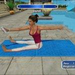 Скриншот Daisy Fuentes Pilates – Изображение 5