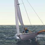 Скриншот Sail Simulator 2010 – Изображение 31