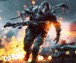 Battlefield 4 позволит перенести прогресс на новые консоли