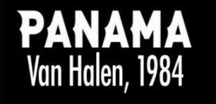 Guitar Hero: Van Halen. Видео #2