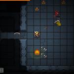 Скриншот Quest of Dungeons – Изображение 2