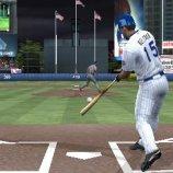 Скриншот MLB 07: The Show