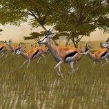 Скриншот Cabela's African Adventures – Изображение 2