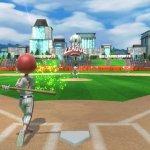 Скриншот Big League Sports (2011) – Изображение 13