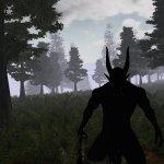 Скриншот Warhammer Online (2004) – Изображение 13