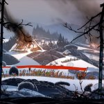 Скриншот The Banner Saga: Factions – Изображение 8