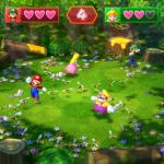 Скриншот Mario Party 10 – Изображение 3