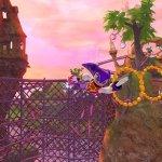 Скриншот Nights: Journey of Dreams – Изображение 81