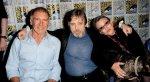 «Звездные войны» на Comic-Con 2015 - Изображение 10
