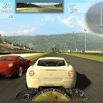 Скриншот Ferrari Virtual Race – Изображение 55