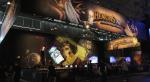 Gamescom 2014 в фото - Изображение 48