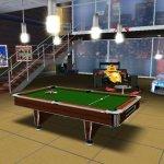 Скриншот Pool Hall Pro – Изображение 2