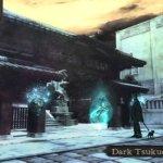 Скриншот Shin Megami Tensei: Devil Summoner 2 - Raidou Kuzunoha vs. King Abaddon – Изображение 18