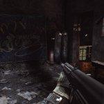 Скриншот Escape From Tarkov – Изображение 101
