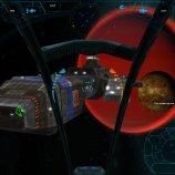 Скриншот StarCalibur