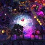 Скриншот Demon's Crystals – Изображение 2