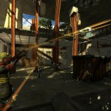Скриншот Offensive Combat