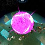 Скриншот Space Overlords – Изображение 3