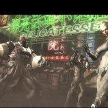 Скриншот Anarchy Reigns – Изображение 8