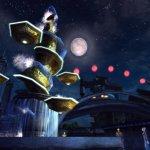 Скриншот Dungeons & Dragons Online – Изображение 172