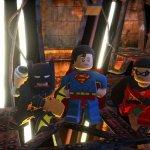 Скриншот LEGO Batman 2: DC Super Heroes – Изображение 16